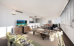 505/38 Hickson Road, Millers Point NSW