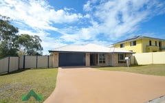 20 Dolphin Terrace, South Gladstone QLD