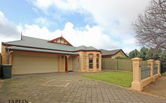 1B West Street, Hectorville SA