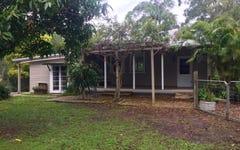 957 Valla Road, Valla NSW