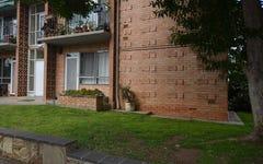 1/194 Fullarton Rd, Dulwich SA