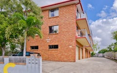 5/3 Norman St, East Brisbane QLD