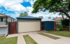 159 Grovely Terrace, Mitchelton QLD