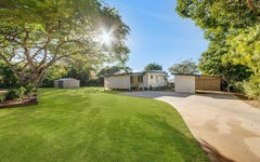 Address available on request, Smoky Creek QLD