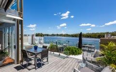 5664 Harbour Terrace, Sanctuary Cove QLD