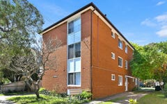 3/4 Maloney Street, Eastlakes NSW