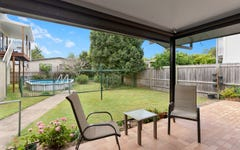 21A Creek Street, Hastings Point NSW