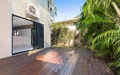 1/3 Hood Terrace, The Gardens NT