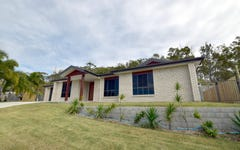 9 Markowitz Place, New Auckland QLD