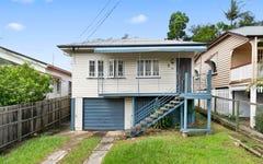 36 Beatrice Street, Hawthorne QLD