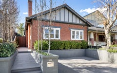 50A Glyndon Road, Camberwell VIC