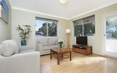 6/15 Nowranie Street, Summer Hill NSW