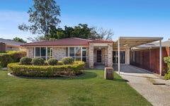 30 Erncroft Place, Rocklea QLD
