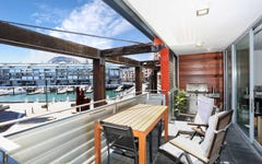 205/21A Hickson Road, Millers Point NSW