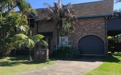 1/52 Circular Avenue, Sawtell NSW