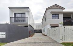 2/102 Kates Street, Morningside QLD