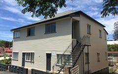 Unit 1 3/12 Hampstead Rd, Highgate Hill QLD