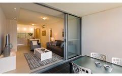 20806/63 Blamey Street, Kelvin Grove QLD