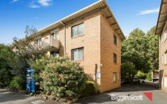 14/43 Haines Street, North Melbourne VIC