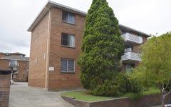 19/119 Cavendish Street, Stanmore NSW