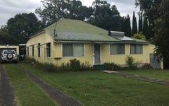 51 Kyogle Road, Kyogle NSW
