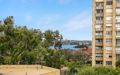 26/9 Hampden Avenue, Cremorne NSW