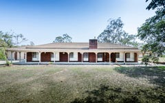 52 Hampton Road, Waterview Heights NSW