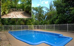 4/80 Old McMillans Road, Coconut Grove NT