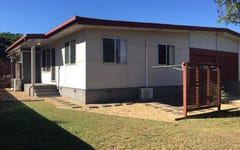 4/324 Denham Street Extension, West Rockhampton QLD