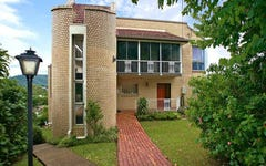 2/175 Jubilee Terrace, Bardon QLD