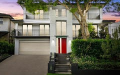 35 Miramont Avenue, Riverview NSW