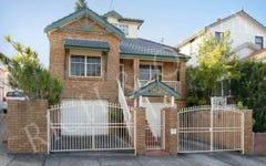 35 Watkin Street, Hurlstone Park NSW