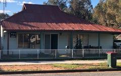 24 Waterview Street, Ganmain NSW