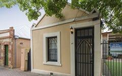 69 High St, Kensington SA