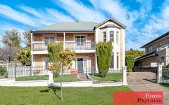 74 Dashwood Rd, Beaumont SA
