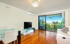 5/258 Pacific Highway, Greenwich NSW