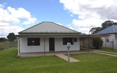 4 Souter Street, Bundarra NSW