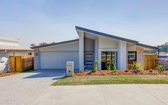 652 Foxwell Road, Coomera Waters QLD