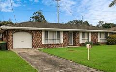 13 Masonary Road, North Boambee Valley NSW