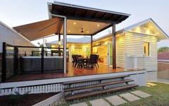 113 Perth Street, Camp Hill QLD