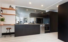 8/143 Canterbury Road, Middle Park VIC