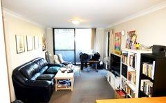 1206/177-219 Mitchell Road, Erskineville NSW