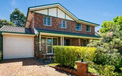 65A McClelland Street, North Willoughby NSW