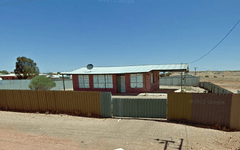 Address available on request, Coober Pedy SA