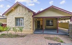 20 Harcourt Road, Payneham SA
