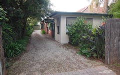 5/17 Marlborough Street, College Park SA