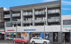 308/157-163 Burwood Road, Hawthorn VIC