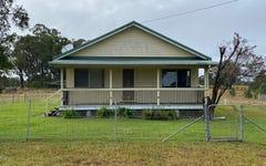 4 Poley House Road, Braunstone NSW