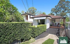 30 Dobbs Street, Holland Park West QLD