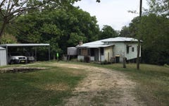65 Chilcotts Road (House), Crystal Creek NSW